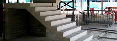Precast Concrete Stairs Design Precast Concrete Stairs High Quality Concrete Stairs Tt