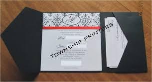 hr wedding invitation cards