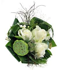 wedding flowers limerick best of the bunch florist wellington