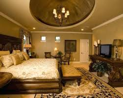 tuscan bedroom decorating ideas tuscany bedroom ideas charming decoration bedroom style bedrooms