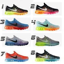 Sepatu Nike Air jual sepatu nike running original off40 discounts