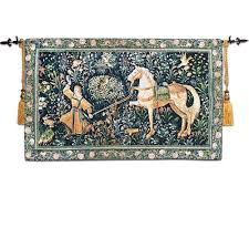 Medieval Dragon Home Decor Compare Prices On Medieval Decor Online Shopping Buy Low Price