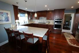 cost new kitchen cabinets kitchen kitchen remodel ideas home depot kitchen remodel cost dc