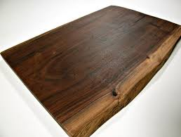 extra large cutting board modern home