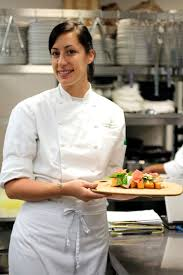 chef de cuisine chef de cuisine merhej of terranea s acclaimed mar sel