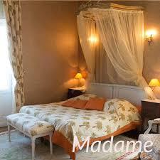 chambre d hotes romantique chambres d hotes nantes la baule château du deffay