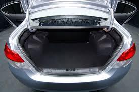mitsubishi attrage engine 2013 mitsubishi attrage 1 2 glx a t second hand cars in chiang