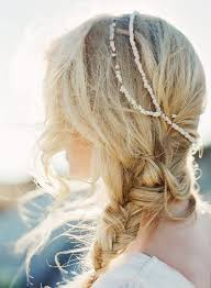 counrty wedding hairstyles for 2015 1014 best bridal style hair images on pinterest bridal