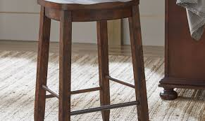 Beguiling Kitchen Counter Height Stools by Bar Beautiful Bar Stools 30 Inch Swivel 48 For Your Best Design