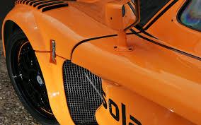 maserati orange expensive exotic cars maserati mc12 supercar photos