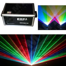 compare prices on outdoor concert stage online shopping buy low