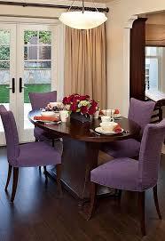purple dining room ideas best 25 purple dining rooms ideas on purple dining purple
