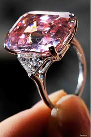 the wedding ring in the world 30 best expensive engagement rings images on expensive