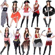 Dress Zorro Costume Halloween Cosplay Guides China Pirate Mens Fashion China Pirate Mens Fashion Shopping