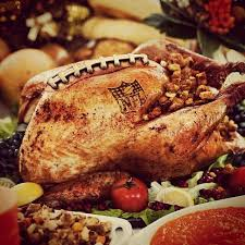 best 25 nfl thanksgiving ideas on tuesday dinner