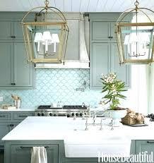 glass kitchen tile backsplash cool blue backsplash tile blue tile size of kitchen tiles blue