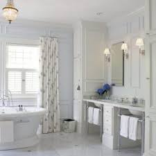 bathroom wonderful virtu usa for your bathroom ideas