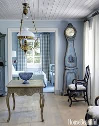 henhurst a few of my favorite things gustavian furniture 211 best gustavian swedish style images on pinterest swedish