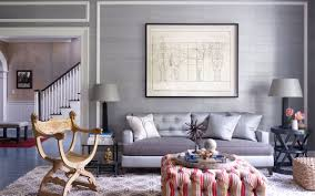 living room impressed grey wall paint color living room decor on
