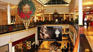 Kop Mall Map Top 10 Us Shopping Malls Shopping Travel Channel Travel Channel
