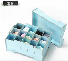compare prices on diy storage boxes online shopping buy low price