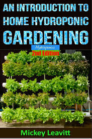 cheap hydroponic systems find hydroponic systems deals on line at