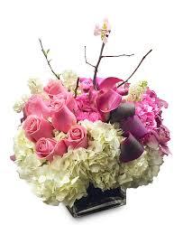 newport florist by newport florist nf250 in newport ca newport