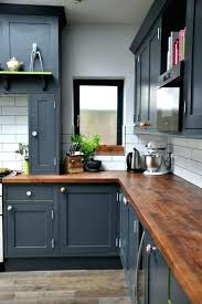 cuisine bois gris moderne cuisine amenagee moderne modale cuisine amenagee modale de cuisine