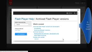 adobe flash player for android apk como descargar flash player para android apk oficial