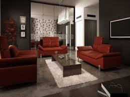 red and black living room fionaandersenphotography com