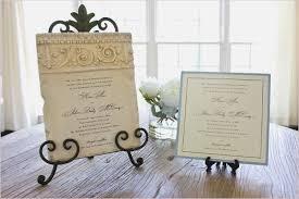 wedding invitation plate keepsake wedding invitation keepsake webcompanion info