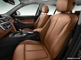 luxury jeep wrangler unlimited interior custom cars houston texas tags car interior houston yellow car