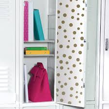 locker organizers locker decorations u0026 locker shelves the