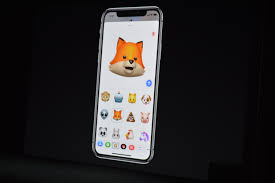 apple 2017 the iphone x ten announced essentially an indent into the display there will be some issues on content that will have to be addressed on the home screen apple has designed the