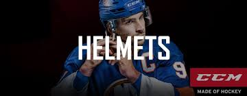 hockey helmets for sale online pro hockey life