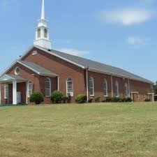gospel light baptist church winston salem nc gospel light baptist church churches 890 walkertown guthrie rd