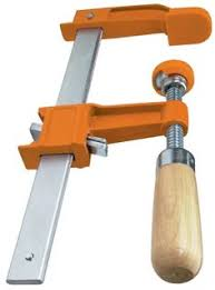 home depot clamps black friday jorgensen 48 in cabinet master bar clamp bar