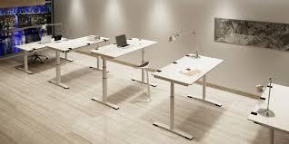 Einfache Schreibtische Perfekte Schreibtische Finden Und Unterschiede Treffsicher