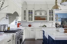 kitchen remodel designer kitchen bravo kitchens elegant santa barbara design house kitchen