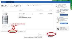 vimax pills canada limited offer price 31 66 bottle plus 15