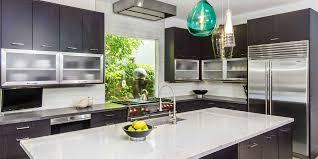 kitchen cabinets palm desert kitchen bath closet showroom palm desert kbc by benjamin sullivan