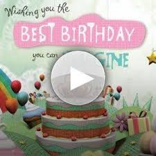 electronic birthday cards egift card gift cards