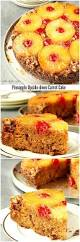 pineapple upside down carrot cake call me pmc