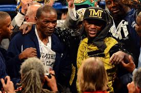 mayweather money stack the breakfast club u0027 airs audio of floyd mayweather reading