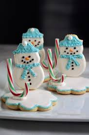 3 dimensional christmas sugar cookies pasta princess and more