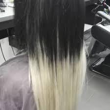 hickenbick extensions haute coiffure hickenbick 10 photos hair extensions