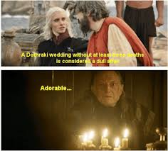 Red Wedding Meme - 21 best tumblr reactions to game of thrones red wedding