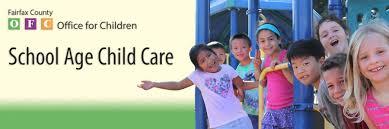 Sample Resume For Child Care Teacher by Calendar And Events Fairfax County Virginia