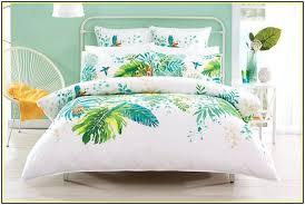 home design comforter tropical comforter sets tropical comforter sets king size home