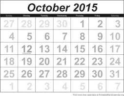 blank calendar calendar template archives printable blank